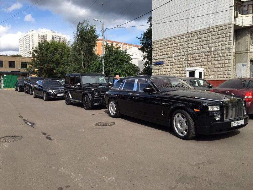 Руслан Зверь | Москва