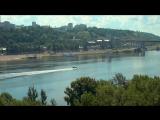Город-организатор Чемпионата мира по футболу FIFA 2018 Нижний Новгород