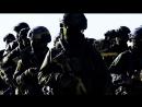 Спец операции в Сирии Spec ops Syria