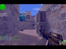 -5 M4A1 FRAGMOVIE BY ASY