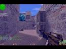 -5 M4A1 FRAGMOVIE BY ASY