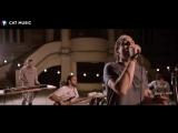 The Mixy Welders - Yohoo  1080p