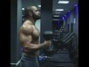 Lazar_Angelov (transformation after 4 surgeries )