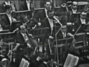 E. Grieg Piano Concerto Opus 16 (a) mov.2 By Van Cliburn - Kirill Kondrashin - M