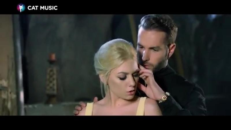 Jo feat Randi Pana vara viitoare Official Video by Famous смотреть онлайн без регистрации
