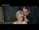 Jo feat Randi Pana vara viitoare Official Video by Famous