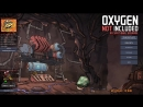 Oxygen not included КоРония рабов 2