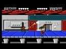 Battletoads Fools day Tournament JAMLIGHT vs Дядюшка АУ 4 1
