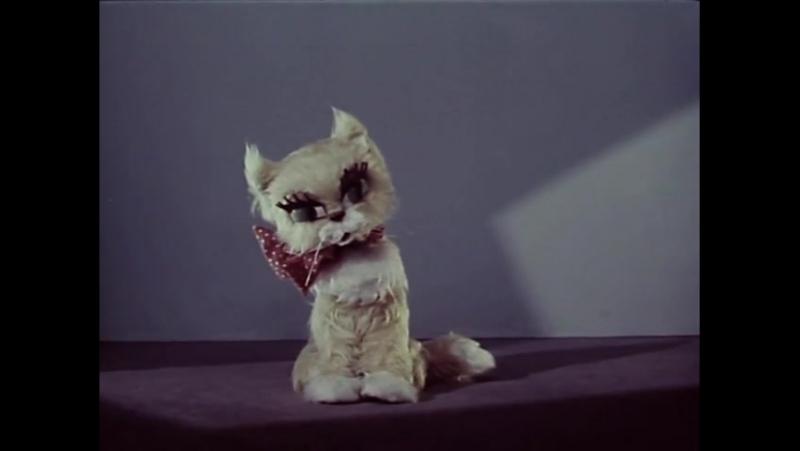Светлячок. Выпуск 4. (1963г.).