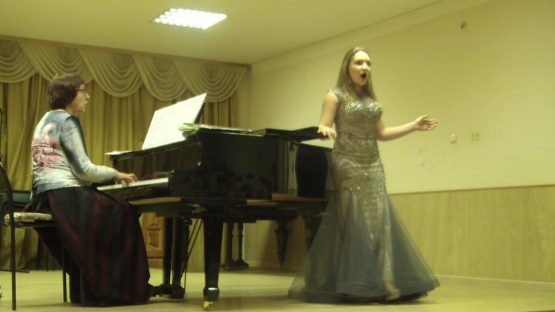 Мария Бойцова 1 2017