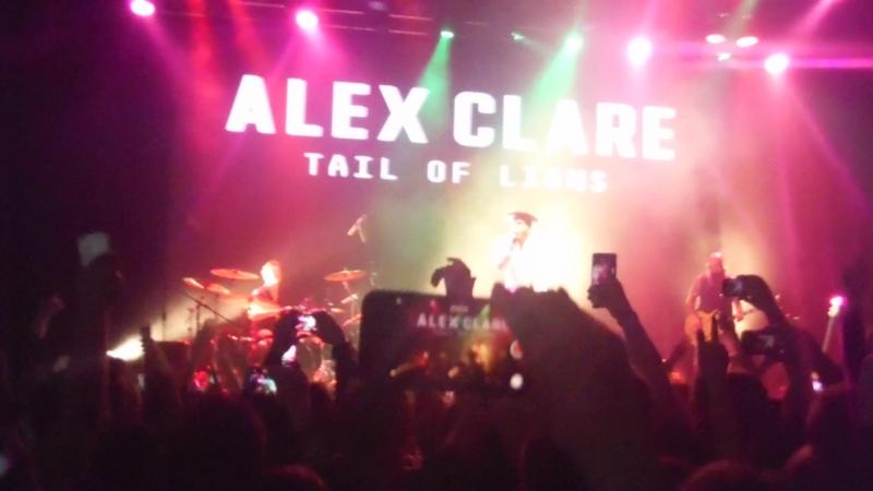 Alex_clare_3