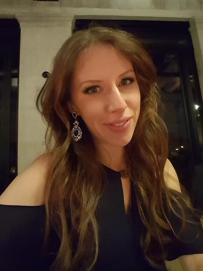 Эльвира Хадиуллина