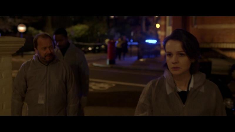 Салли Роза и Мастер решают затусить 1x01 смотреть онлайн без регистрации