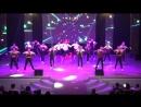 Лучшие фрагменты Гала-концерта Студенческой весны БГУ 2018