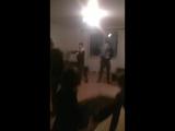 Александр Ишков - Live