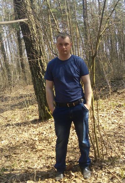 Владимир Хатилович