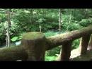 Japan Travel Aomori ер 4 нет саб