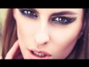 Minutes after dark❤ superHD❤ deep passioɳ by jazzy club♪ ❤•˜.mp4