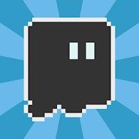 Install  Gravity Dash: Endless Runner