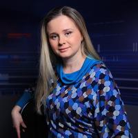 Аватар Ольги Макаровой
