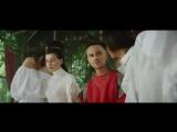 Артем Пивоваров - МояНочь (премьера клипа, 2017).360
