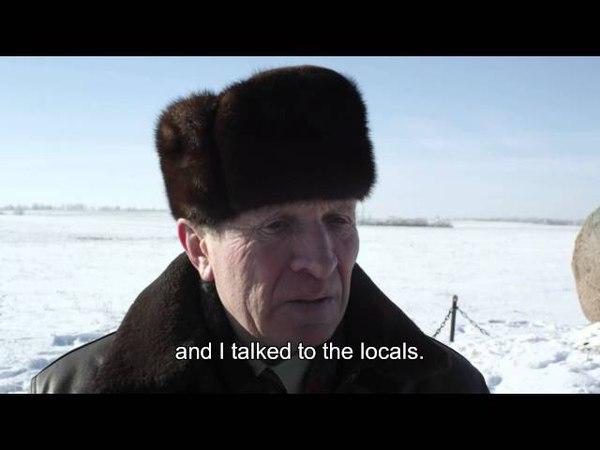 08 Suchari (2014) - Сухари, Могилевская обл