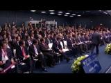 Бизнес-диалог Россия – Япония