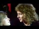 Крис Норман и Сюзи Куатро- Stumblin In (A love is a life) - 1978 год