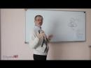 Здоровье - Тюрин лекция 1