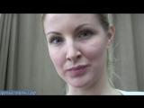Красивая мама рассказывает на камеру о том как она потеряла девственность с взрослым мужчиной в 18 лет [milf, mature, милф, мамк
