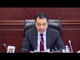 Высказывания Президента Кыргызстана основаны на манипуляциях и не имеют под собой оснований