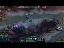 [Dota Compilation] SumiYa Invoker God vs Hard Outworld Devourer Epic Combo Dota 2