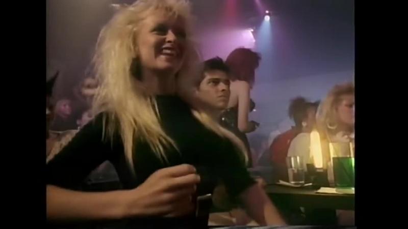 Ratt - Dance (Full Uncut Original HD MV Video) _ HD