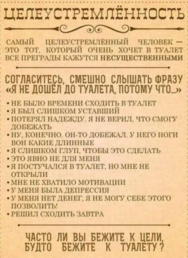 CiGHUTj0jc8.jpg