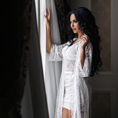 Камилла Доровская
