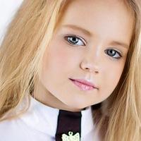 Лена Сослина