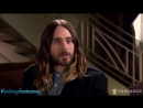Jared Leto - I Dont Have to Choose 46th birthday!