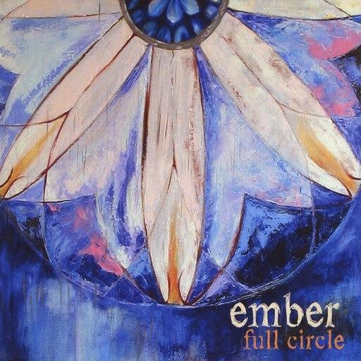 Ember альбом Full Circle