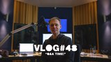 Armin VLOG #48 - Q&A Time!
