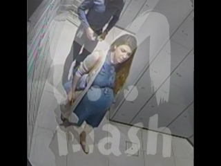 МВД ищет управу на несносную мамочку, которая даже под арестом выводит миллионы в офшоры