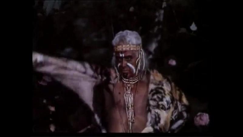 песня-индейцев-питер-пэн-jclip-scscscrp