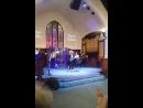 Дмитрий Строгов - Live