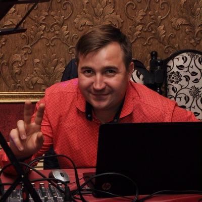 Александр Кулишов