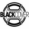 BLACKCOVER - мастерская фотоисторий