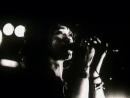 Кино - Спокойная ночь (Live, Литуаника-87) Из фильма РОК ( 1987 )