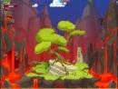 Вормикс Я vs Змей 20 уровень