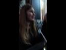 Екатерина Войнович Live