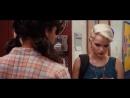 Убить за лайк / Tragedy Girls — Русский трейлер (2017)