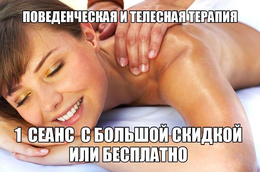 seks-uvidel-moloduyu-tetkino-chernokozhie-parni-trahnuli-appetitnuyu-telku