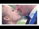 BULDOZERKINO WEDDING PREMIUM My Louvre © Wedding Day In Russia CHUVASHIA